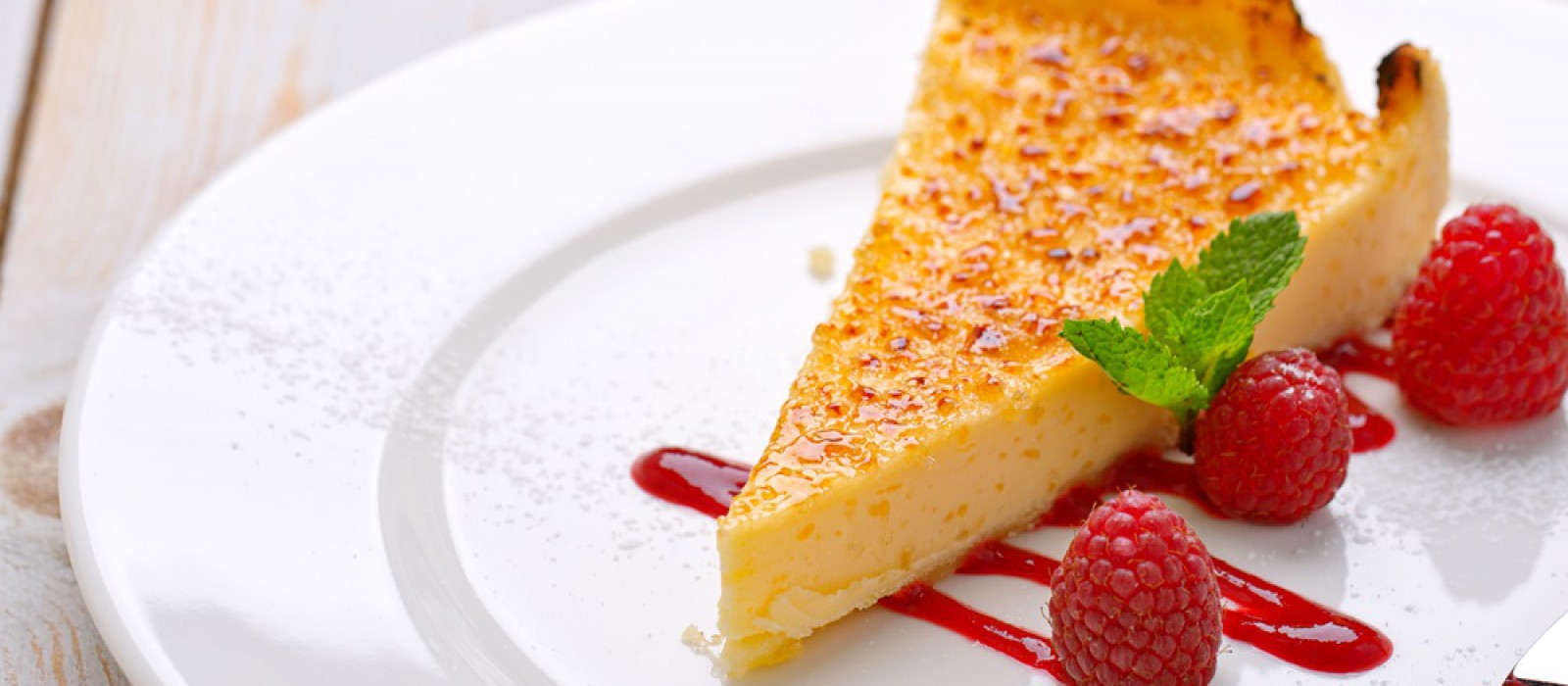 Lemon-Tart-1600×700
