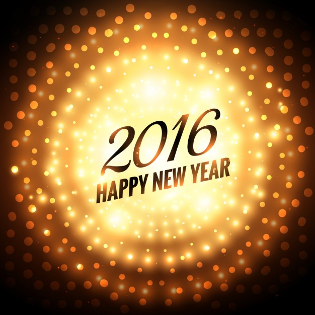 happy-new-year-2016-glowing-greeting_1017-1191