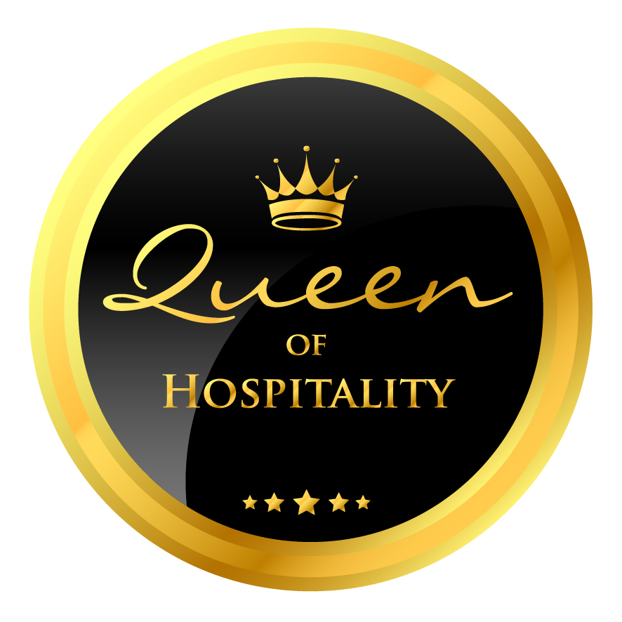 Queen of Hospitality_F